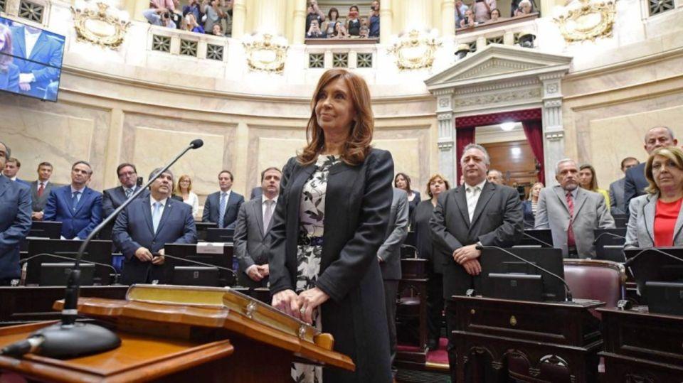 cristina kirchner senadora g_20210218