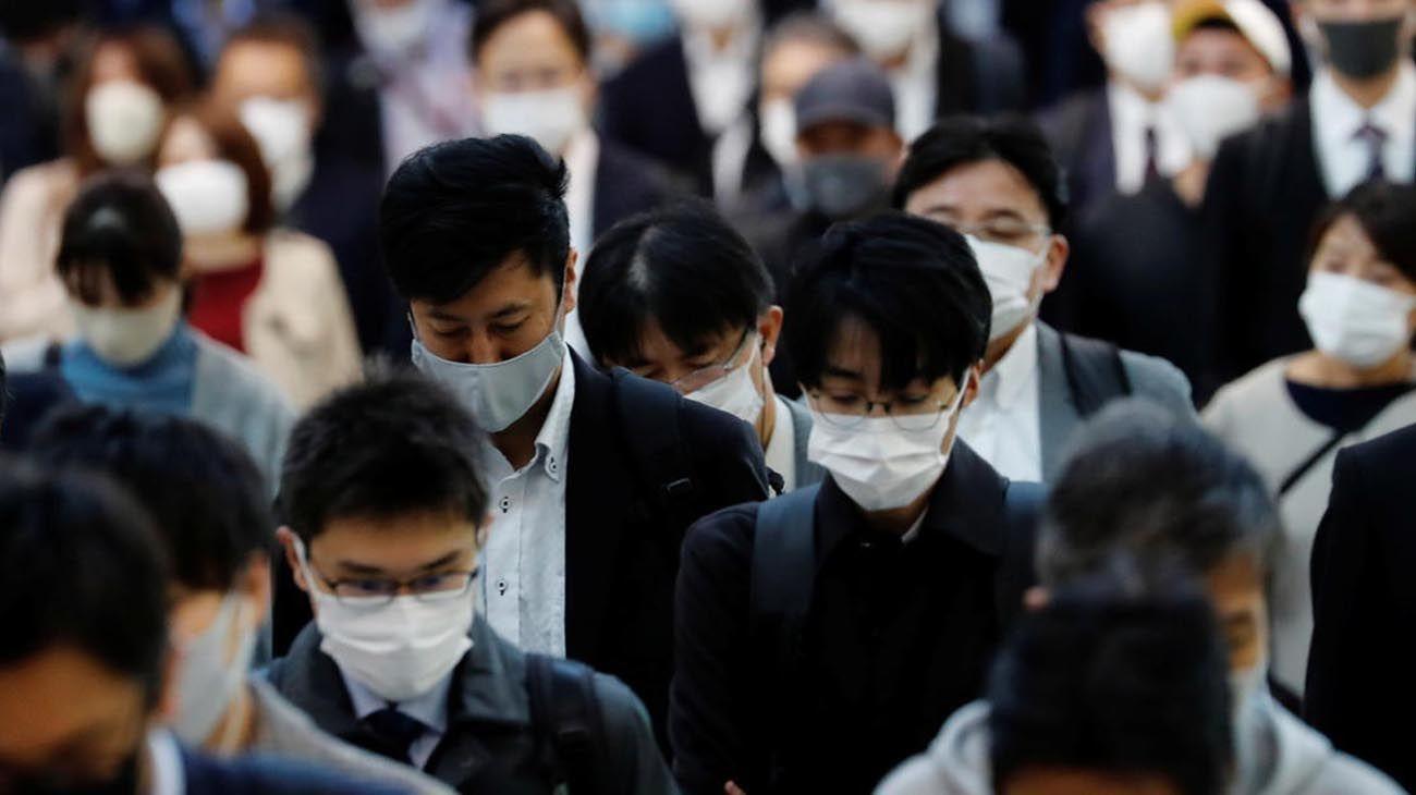 La tasa de suicidios de mujeres, adolescentes y niños, es la que más se ha visto incrementada durante la pandemia.