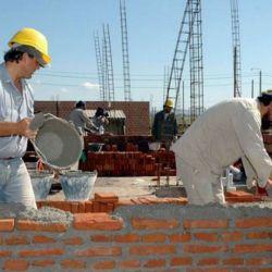 El costo de la construcción en enero 2021.