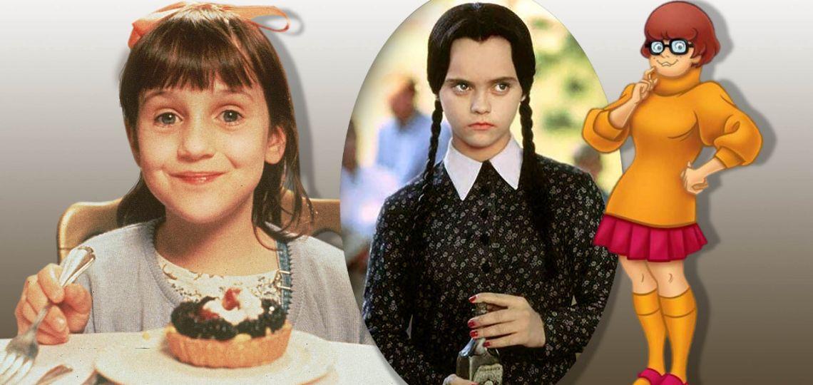 Cine y series: Llegó la era de las heroínas de la infancia