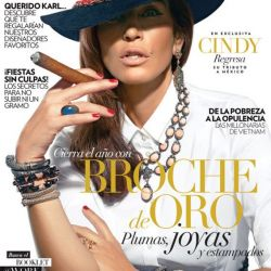 Cindy Crawford: super modelo, musa y legendaria