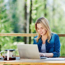 Nuevos formatos de oficina | Foto:Shutterstock