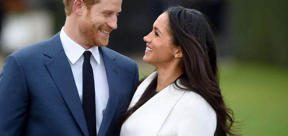 ¿A qué deben renunciar Meghan Markle y Harry tras su ruptura definitiva con la Familia Real?