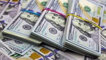 La falta de cambios profundos en la política económica hace dudar sobre la estabilidad del tipo de cambio.