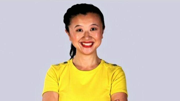 El desgarrador relato de Karina Gao: embarazada, con coronavirus y en coma
