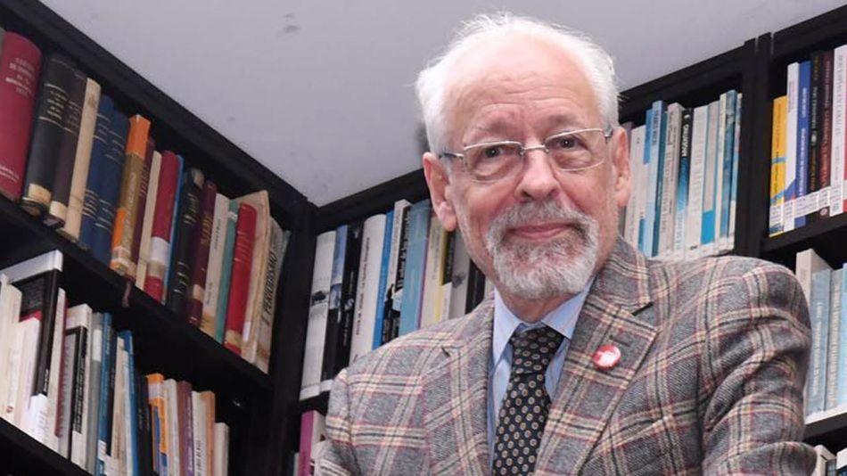 Horacio Verbitzky 20210219