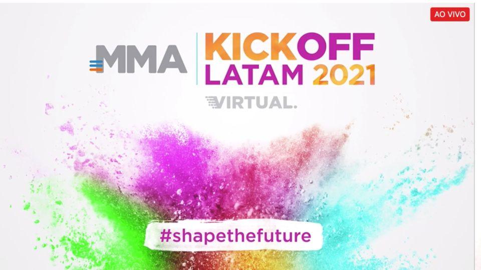 MMA inició su temporada de eventos con el Kickoff LATAM 2021.