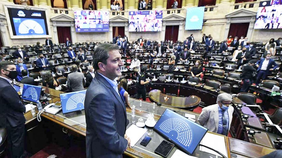 20210220_massa_congreso_sesion_cedoc_g