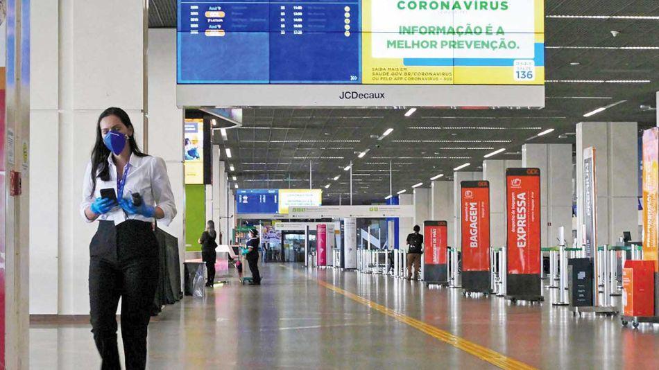 20210221_aeropuerto_viaje_cedoc_g