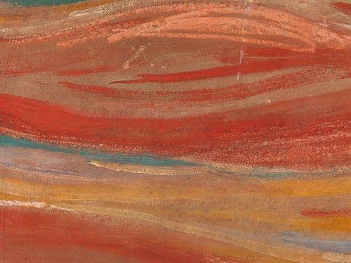 El grito de Edvard Munch, 1893