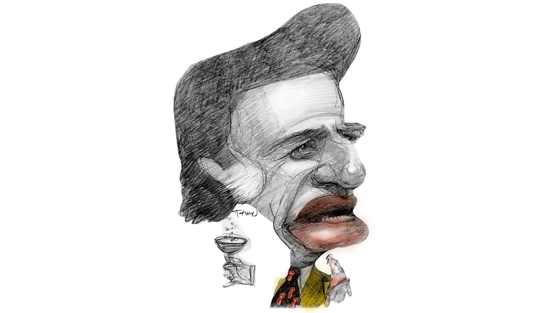 Lo que Carlos Menem nos dejó