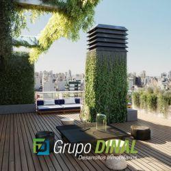 Grupo Dinal | Foto:Grupo Dinal