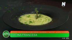 platos franceses