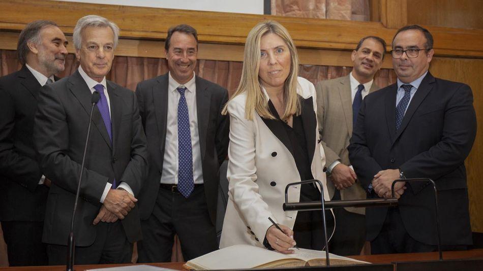 jueza María Eugenia Capuchetti 20210222
