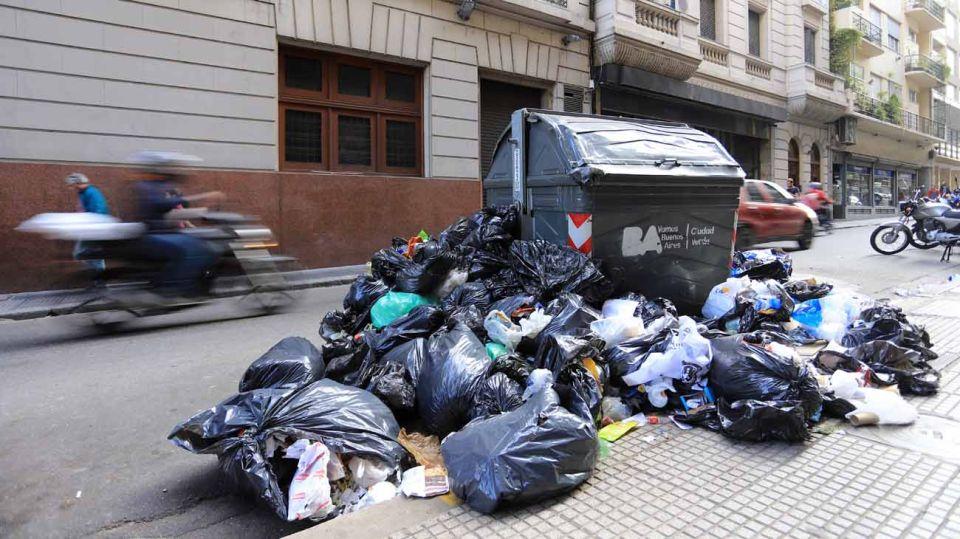 basura acumulada 20210223