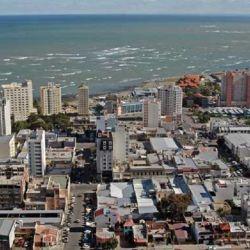 Actualmente la ciudad cuenta con una población de cerca de 250.000 habitantes.