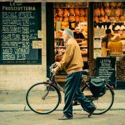 Parma.