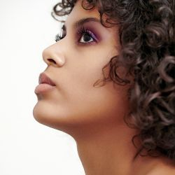 Make up de Otoño