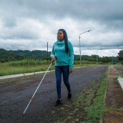 Yésica Gutiérrez
