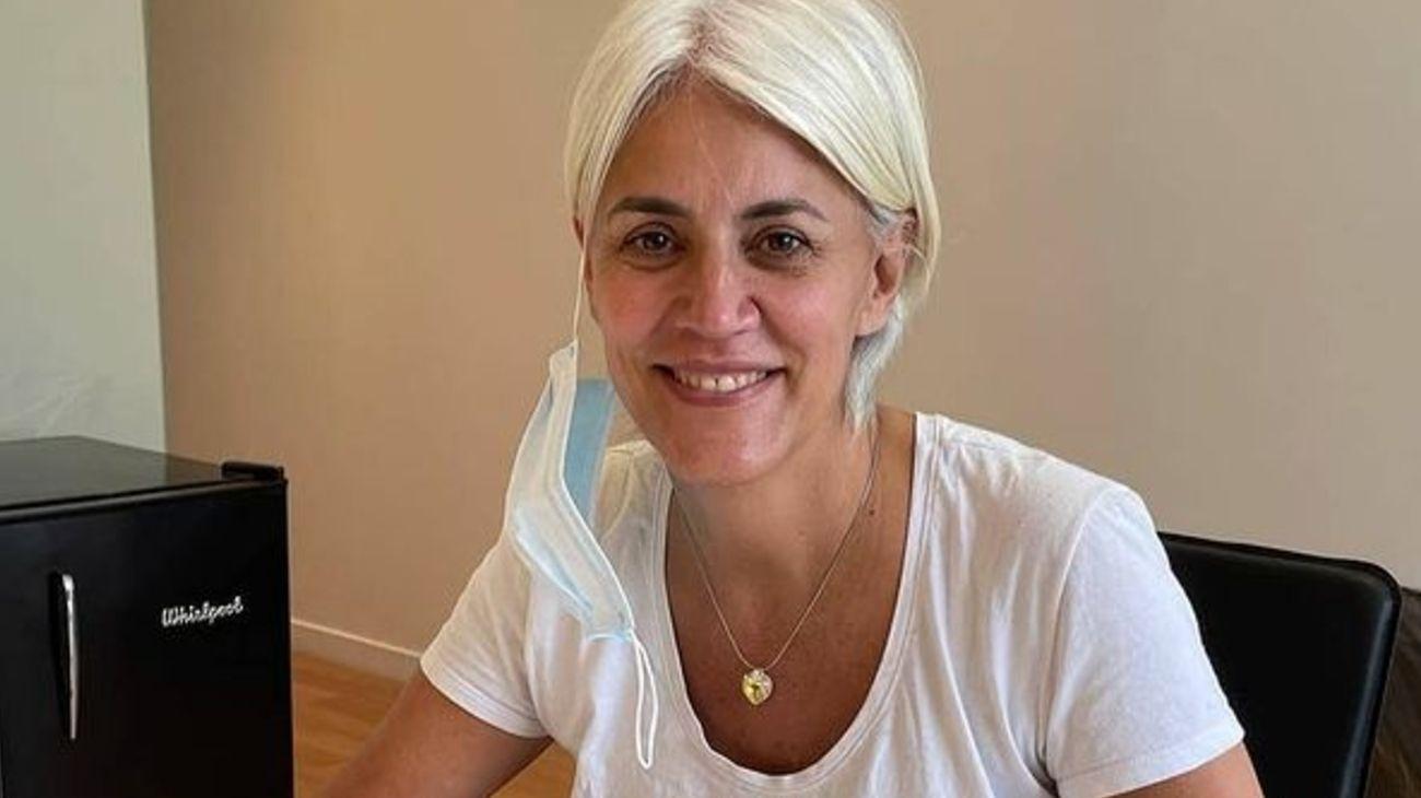 Débora D'Amato