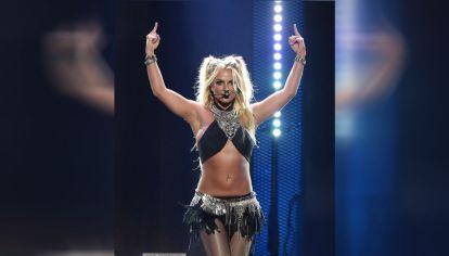 El caso Britney Spears y los padres abusivos de la farándula