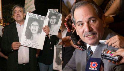 A 15 años del crimen de Paulina Lebbos, ordenan investigar a Alperovich.