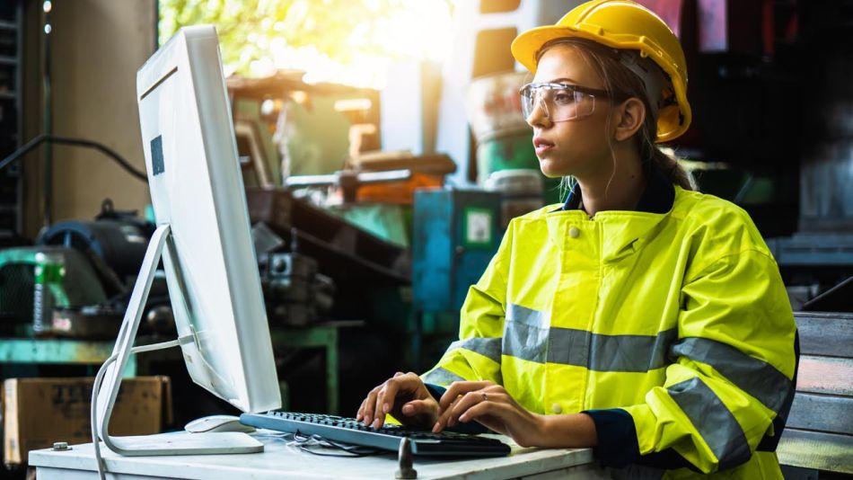 Mujeres ingenieras 20210223