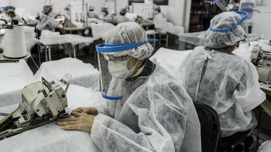 pyme en pandemia 20210223