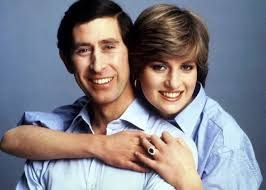 """Hace 40 años Lady Di se comprometía con el príncipe Carlos: """"Me llevaron al matadero"""""""