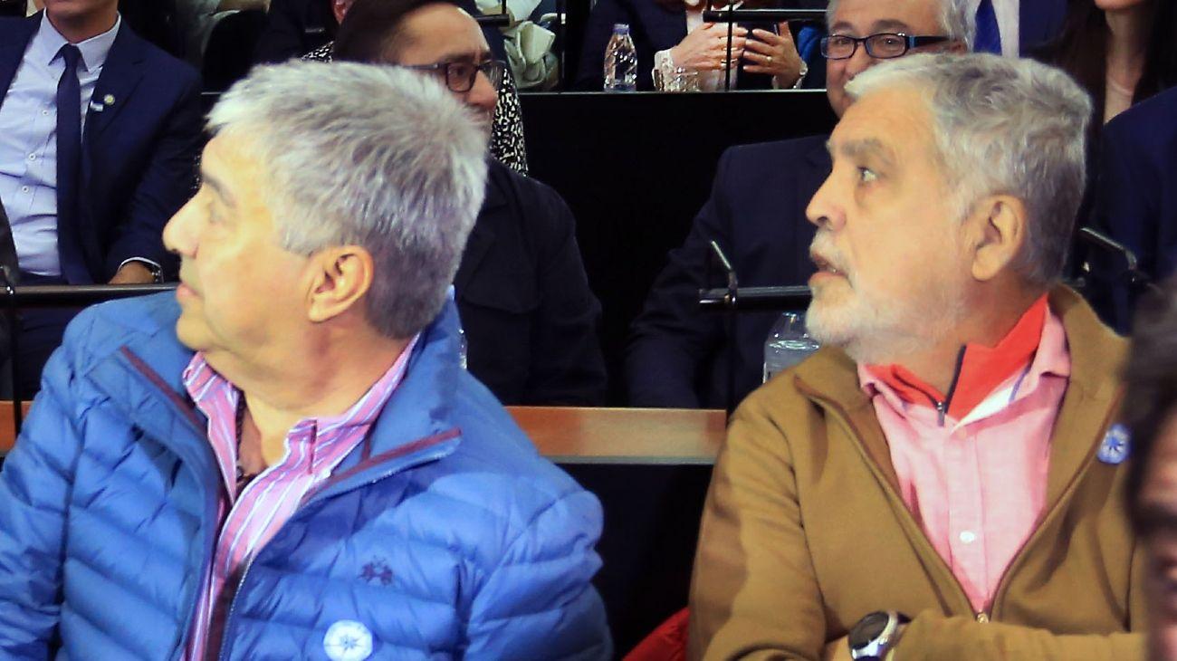 Por qué la condena a Lázaro Báez puede perjudicar a Cristina Kirchner