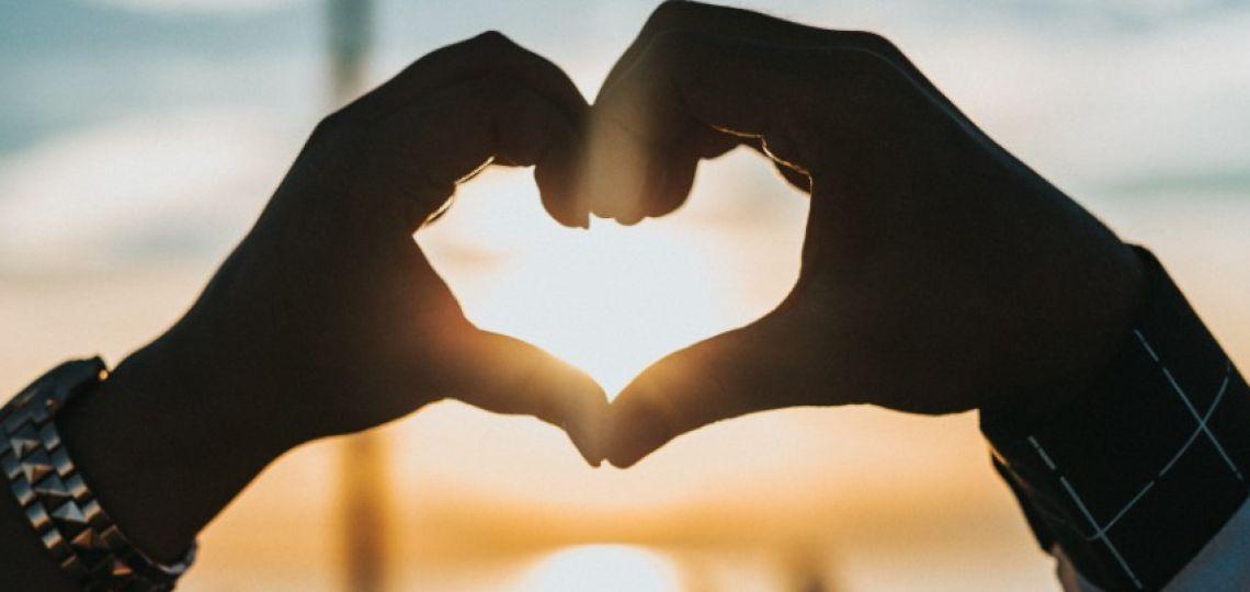 Tres novelas que muestran lo bueno y malo del amor