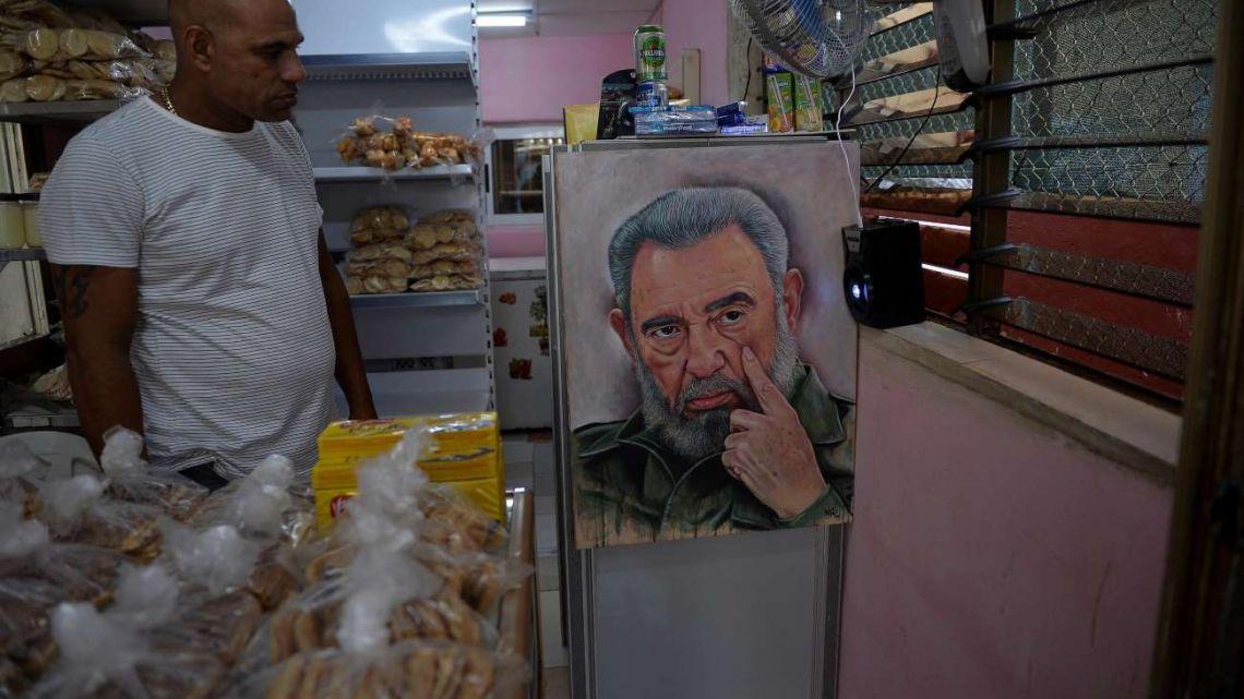 Cuba y la nueva expansión de su sector privado