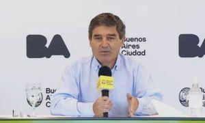 Fernán Quirós 20210224