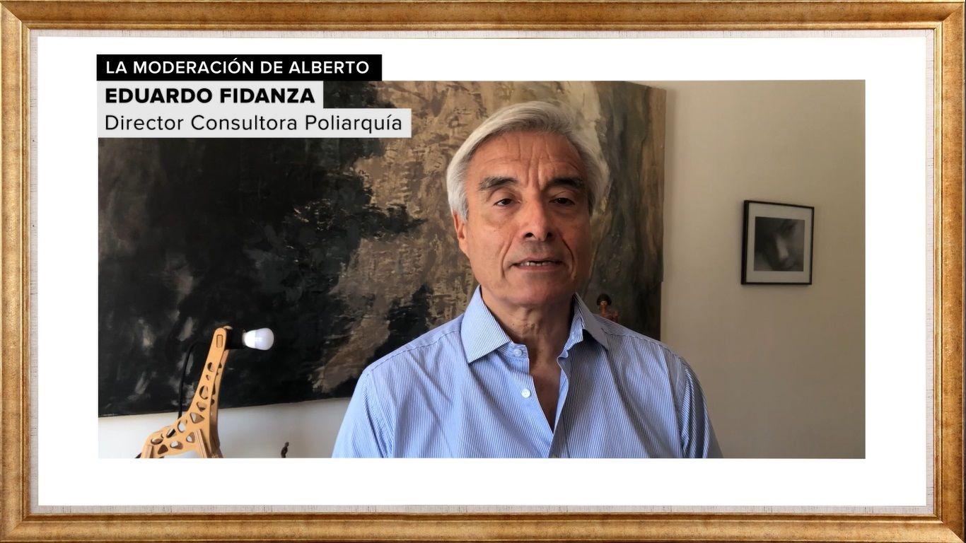 Columna Fidanza 25.02.2021
