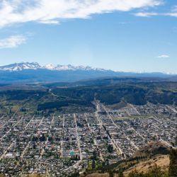 Actualmente esta hermosa ciudad chubutense cuenta con apenas 37.258 habitantes.