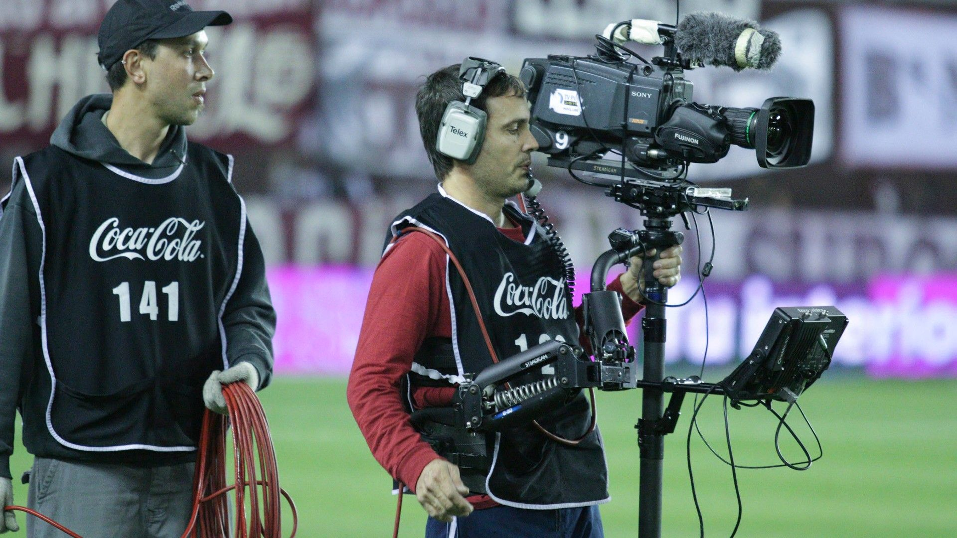 Vuelve el fútbol gratis a la TV Pública.