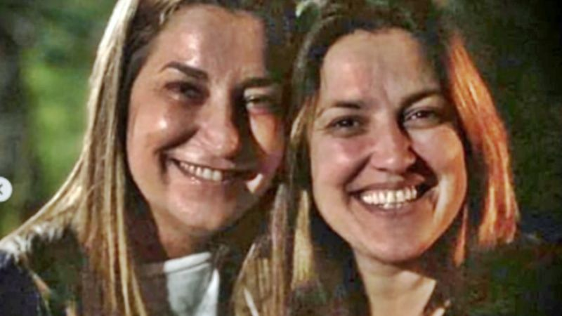 La profunda tristeza de Maju Lozano por la muerte de su mejor amiga