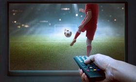 Televisación de futbol-20210225