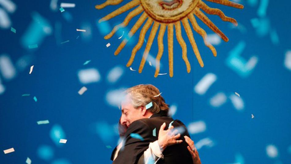 CFKArgentina TWITTER 20210224