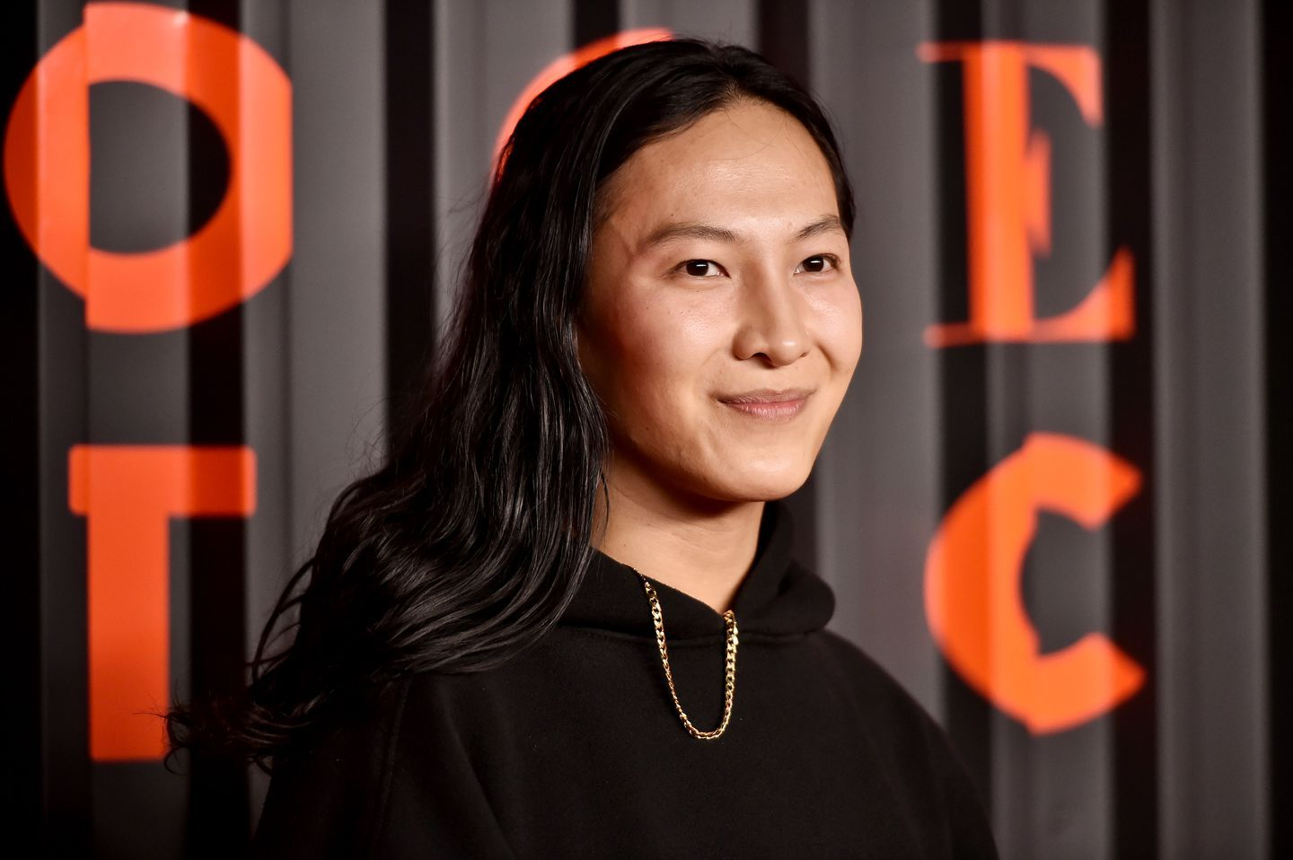 11 jóvenes acusan a Alexander Wang de abuso sexual