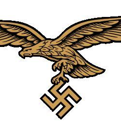 Polonia, Francia y, particularmente Gran Bretaña y Rusia sufrieron el poderío de la Luftwaffe nazi.
