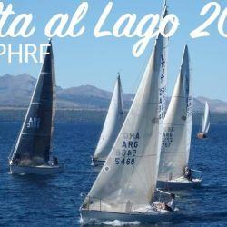Este año la competencia contará con más de un centenar de participantes en 21 embarcaciones.