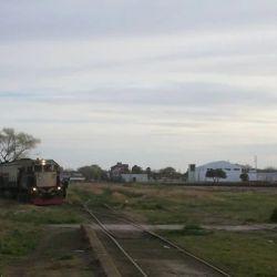 Los habitantes de Miramar ya juntaron más de 12.000 firmas exigiendo la vuelta del ferrocarril a Mar del Plata.