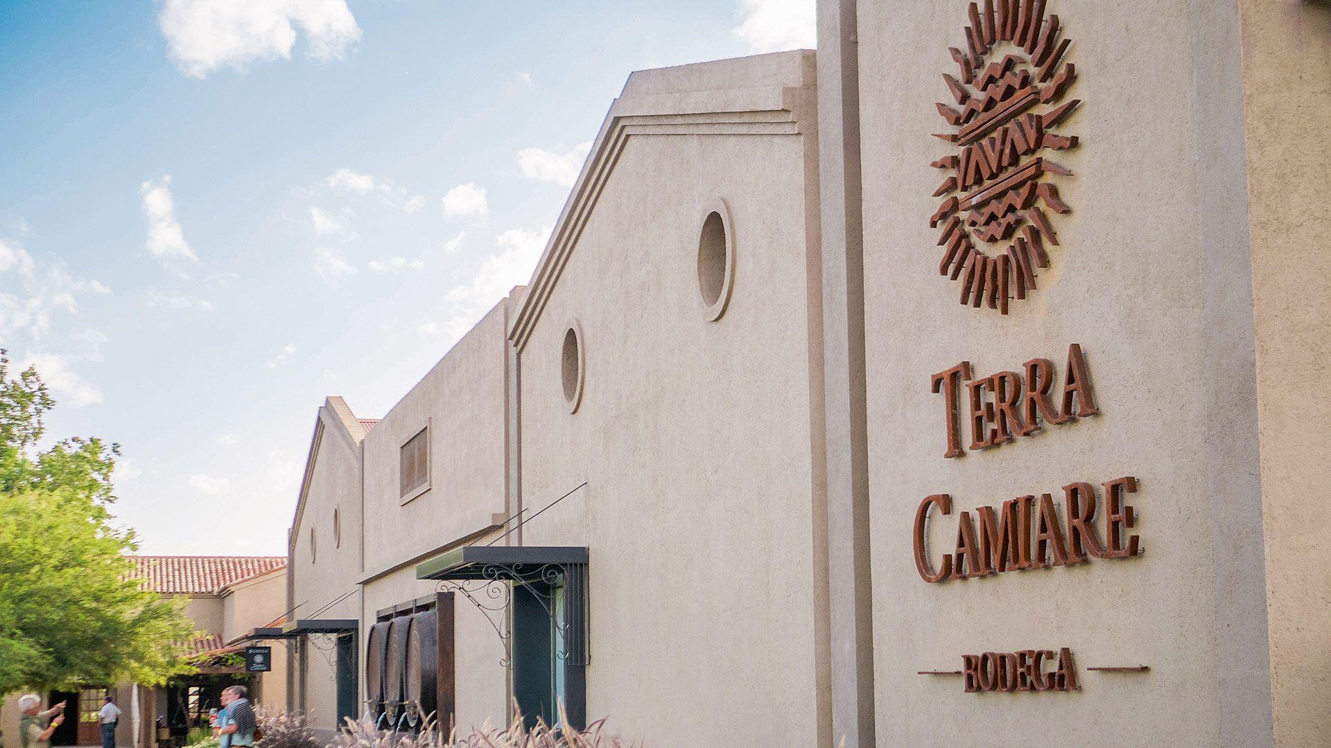 Córdoba: una gastronomía con mucho por descubrir