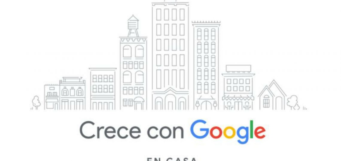 Día Internacional de la mujer: Google ofrece cursos gratuitos a emprendedoras