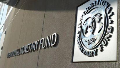 Los especialistas indican que las negociaciones con el FMI van a quedar para después de las elecciones de octubre.