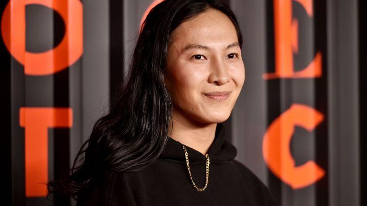 11 jóvenes acusan a Alexander Wang de abuso sexual