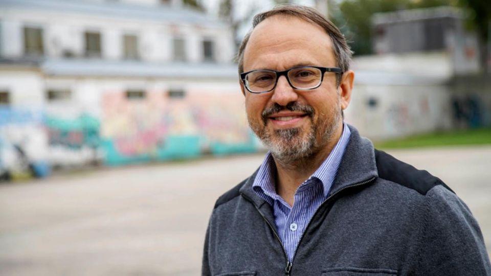 Diego Valenzuela 20210226