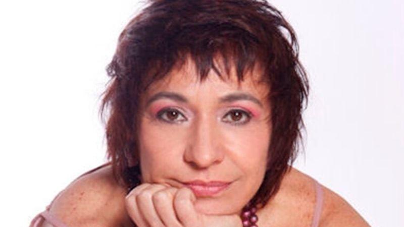 Murió la actriz Gipsy Bonafina: Icono de novelas como Esperanza Mía