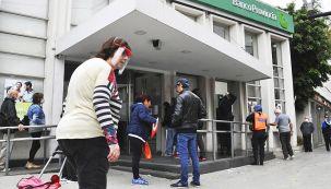 20210227_jubilados_banco_na_g